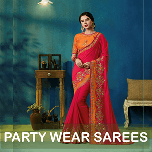 Category-Party-Wear-Sarees