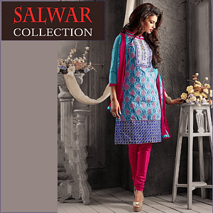 Category-Salwar-Collection