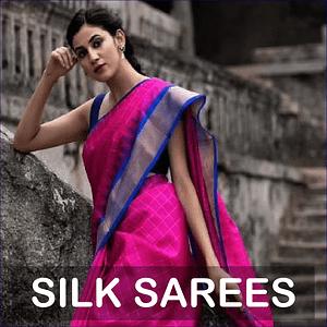 Category-Silk-Sarees
