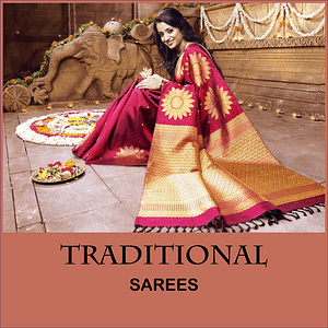 Category-Traditional-Sarees