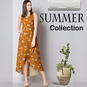 Category-Summer-Collection