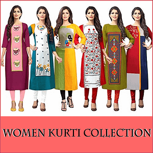 Category-Kurti-Collection